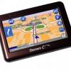GPS навигатор Element T8b