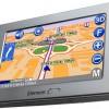 GPS навигатор Element T5