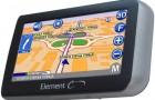 GPS навигатор Element T6