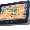 GPS навигатор Element T6b
