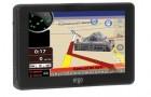 GPS навигатор Ergo GPS 743