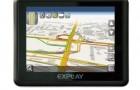 GPS навигатор Explay PN-915
