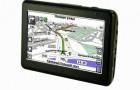 GPS навигатор Explay PN-990