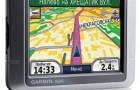 Автонавигатор Garmin nuvi 200 EE
