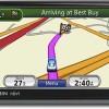 Автонавигатор Garmin nuvi 285WT