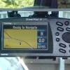 Автонавигатор Garmin Streetpilot III