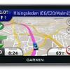 GPS навигатор Garmin nuvi 2350