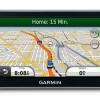 GPS навигатор Garmin Nuvi 2360 LT