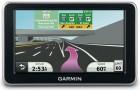 GPS навигатор Garmin nuvi 2450