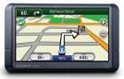 GPS навигатор Garmin nuvi 255WT
