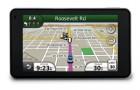 GPS навигатор Garmin nuvi 3750