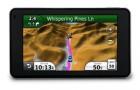 GPS навигатор Garmin nuvi 3790T