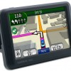 GPS навигатор Garmin nuvi 765