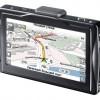 GPS навигатор Global Navigation GN4392