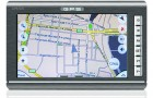 GPS навигатор Global Navigation GN7070