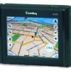GPS навигатор Globway G108