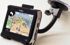 GPS навигатор Globway G308