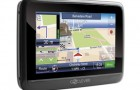 GPS навигатор GoClever 5040
