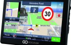 GPS навигатор GoClever 7066FMBT HD cam