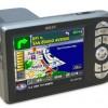 Автонавигатор Holux GPSmile 51B