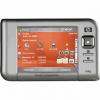 GPS навигатор HP iPAQ rx5710
