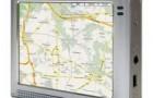 GPS навигатор Ixtone GP35D