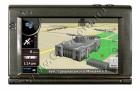 GPS навигатор Ixtone GP43C