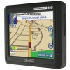 GPS навигатор JJ-Connect 320 A4