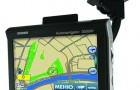 GPS навигатор JJ-Connect 3000 WIDE