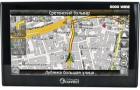 GPS навигатор JJ-Connect AutoNavigator 6000 WIDE