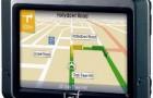 GPS навигатор Lauf GP011