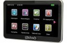 GPS навигатор Lexand ST-560