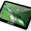 GPS навигатор Lexand ST-610HD