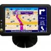 GPS навигатор Lilliput GN725-EN