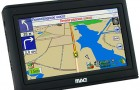 GPS навигатор MAG GN430