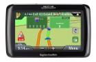 GPS навигатор Magellan RoadMate 2036