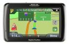 GPS навигатор Magellan RoadMate 2045
