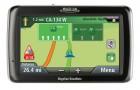 GPS навигатор Magellan RoadMate 3045