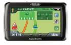 GPS навигатор Magellan RoadMate 3055
