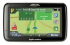 GPS навигатор Magellan RoadMate 3065