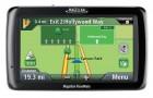 GPS навигатор Magellan RoadMate 5045