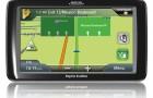 GPS навигатор Magellan RoadMate 9020