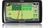 GPS навигатор Magellan RoadMate 9055