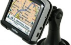 GPS навигатор Mapitan RoadVector S