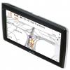 GPS навигатор Mitac Mio Moov S700