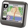 GPS навигатор Mitac Mio C230 карты Be-on-Road