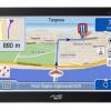 GPS навигатор Mitac Mio C725