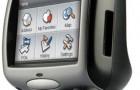 GPS навигатор Mitac Mio C210