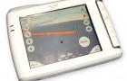 GPS навигатор Mitac Mio C310