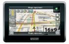 GPS навигатор Mystery MNS-480MP